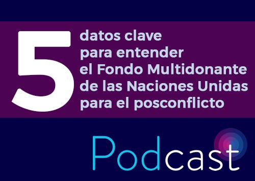 PODCATS: Andrés Uribe