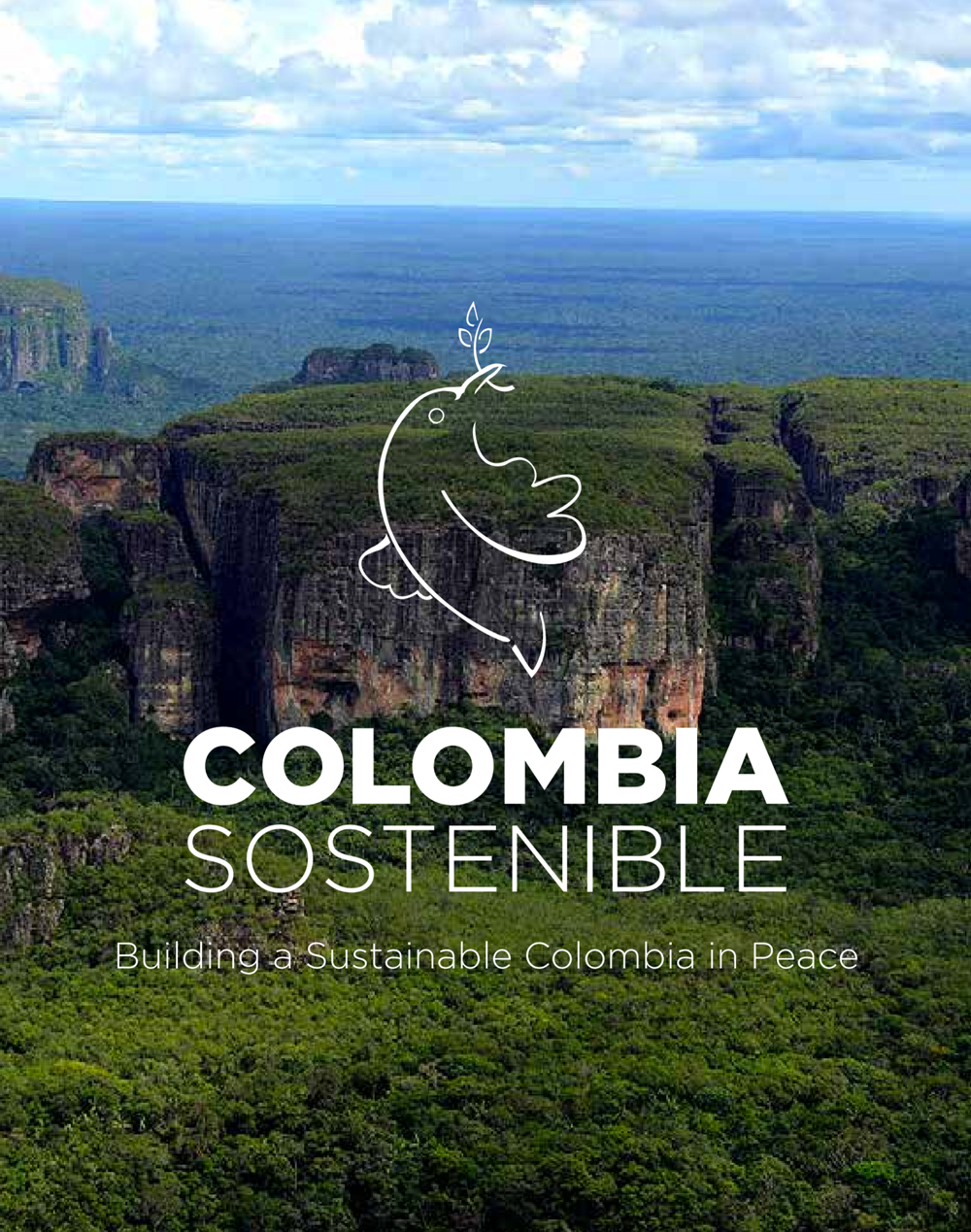 Colombia Sostenible