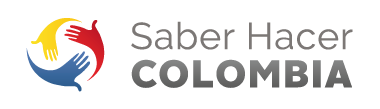 Saber Hacer Colombia