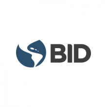 BID- Energy co-Financing Facility for Caribbean Sustainability