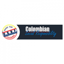 Colombian Social Responsibility