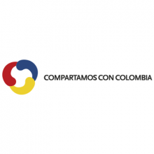 Compartamos con Colombia