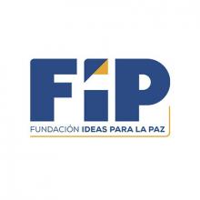 Fundación Ideas para la Paz (FIP)