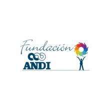 Fundación ANDI