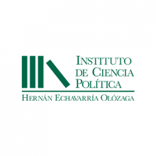 Instituto de Ciencia Política Hernán Echavarría Olózaga