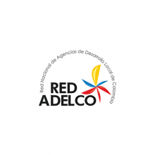 Red Nacional de Agencias de Desarrollo Local de Colombia (Red Adelco)