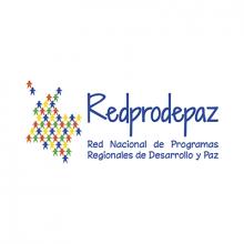 Red Prodepaz
