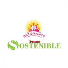 Semana Sostenible / Festival Detonante