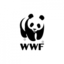World Wildlife Fund (WWF)