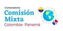 VI Comisión Mixta de cooperación técnica y científica (Convocatoria cerrada)