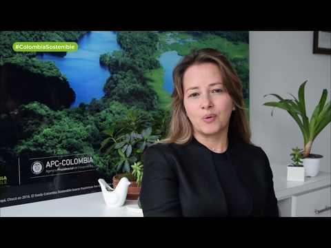Marcela Huertas Figueroa nueva coordinadora del...