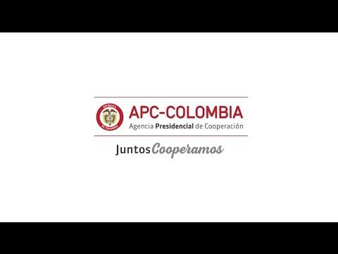 APC-Colombia - Juntos Cooperamos