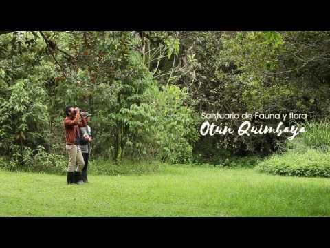 Un colombiano de otro mundo - Farid Mardhiyanto